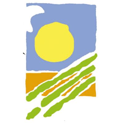 Certificación Agricultura Ecológica de las Comunidades Autónomas